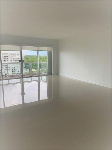 Photo of 2451 Brickell Ave #12A, Miami, FL 33129 (MLS # A11052580)