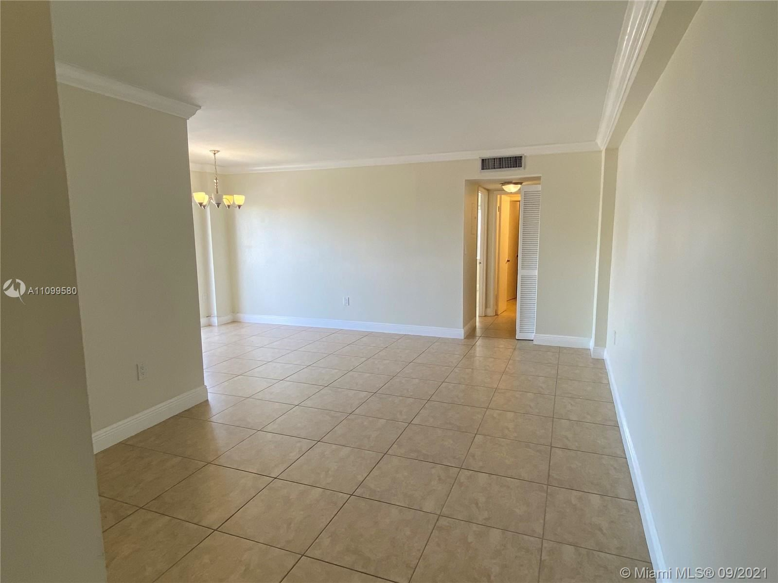 Photo of Coral Gables, FL 33134 (MLS # A11099580)