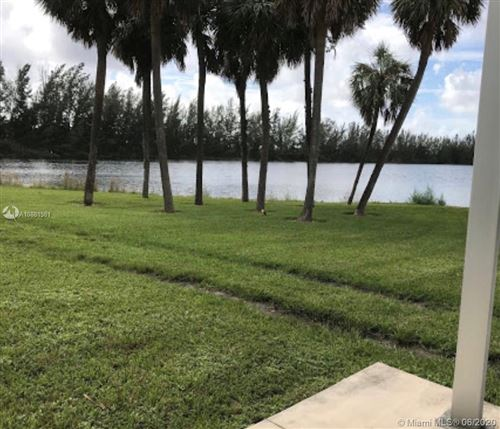 Photo of Listing MLS a10881581 in  Miami FL 33167
