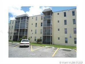 2800 NW 56th Ave #B107, Lauderhill, FL 33313 - #: A10983581