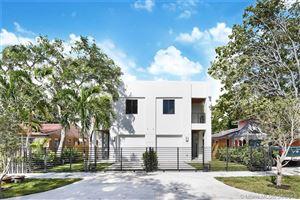 Photo of 3070 Elizabeth St #3070, Miami, FL 33133 (MLS # A10345582)