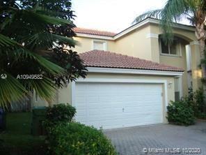 Photo of Pembroke Pines, FL 33024 (MLS # A10949582)