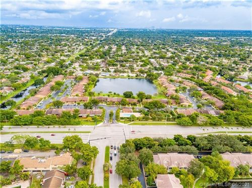 Photo of 851 NW 79th Ter #851, Plantation, FL 33324 (MLS # A11007582)
