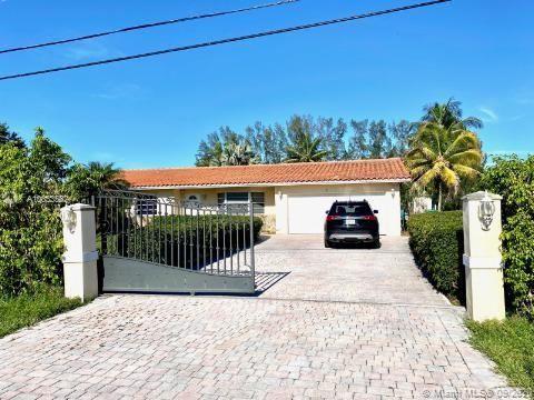 4001 SW 137th Ave, Miramar, FL 33027 - #: A10833582
