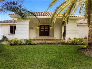 Photo of 5941 SW 136th St, Pinecrest, FL 33156 (MLS # A10618583)