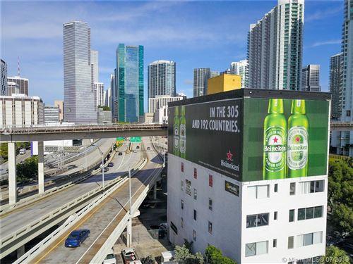 Photo of 111 SW 3rd Street, Miami, FL 33131 (MLS # A10713583)