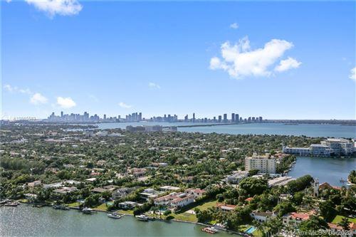 Photo of 4779 Collins Ave #3306, Miami Beach, FL 33140 (MLS # A10865583)