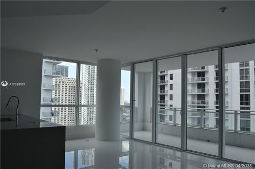 Photo of 1080 Brickell Ave #2308, Miami, FL 33131 (MLS # A11028583)