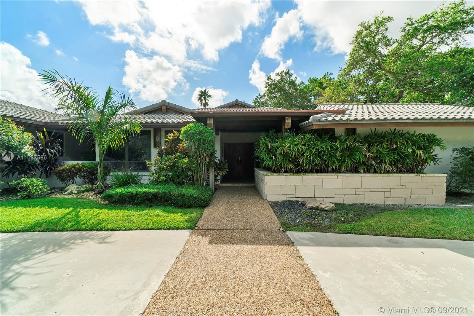 4035 NW 99th Ave, Coral Springs, FL 33065 - #: A11087583