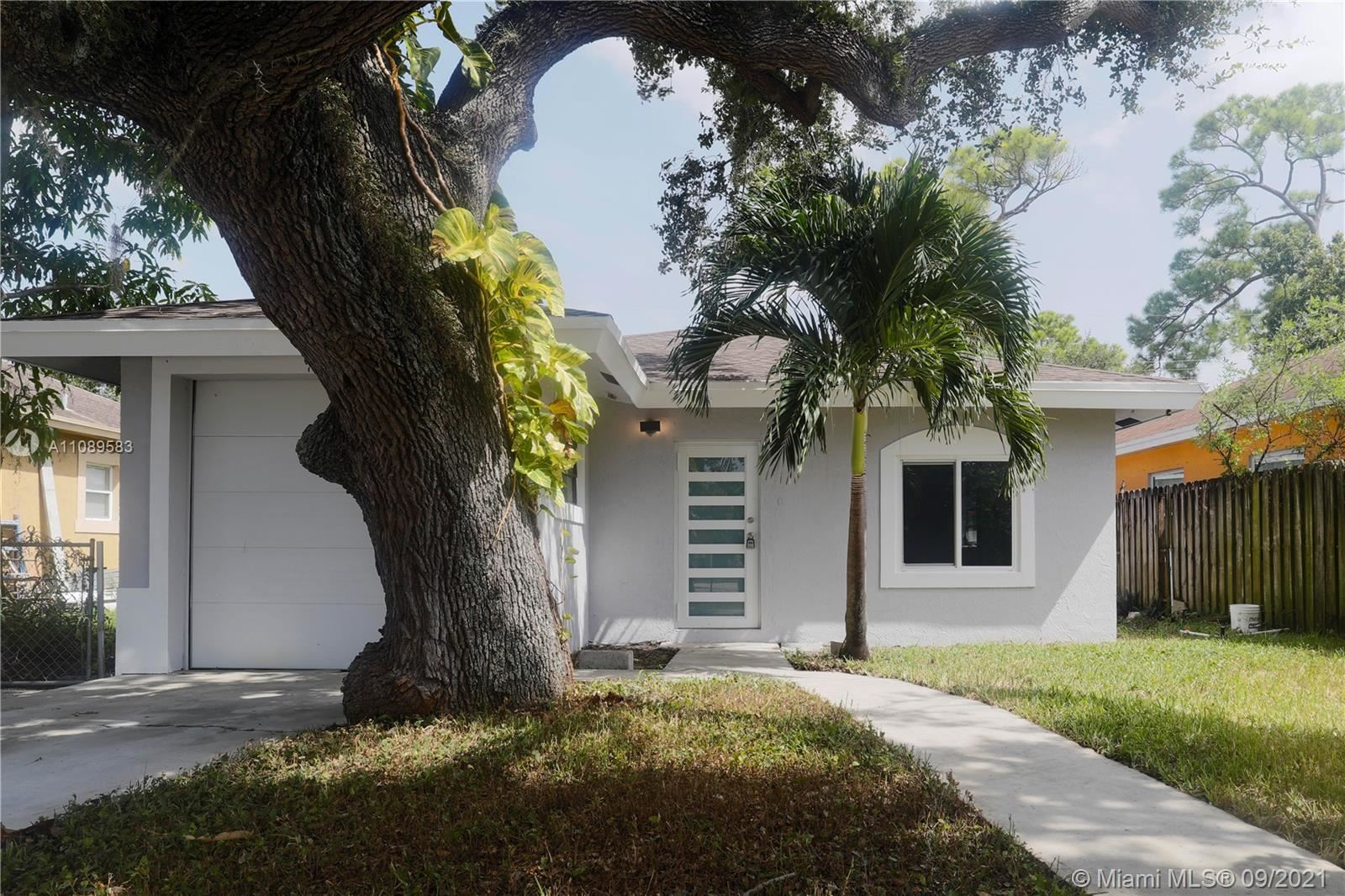 2851 NW 9th St, Fort Lauderdale, FL 33311 - #: A11089583