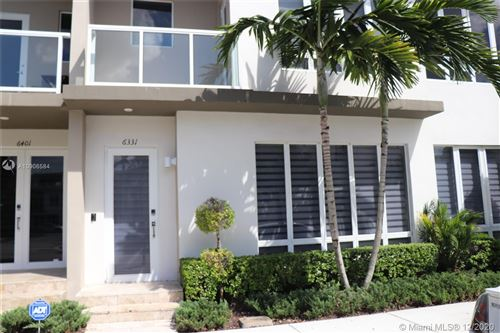 Photo of 6331 NW 105th Ct, Doral, FL 33178 (MLS # A10906584)