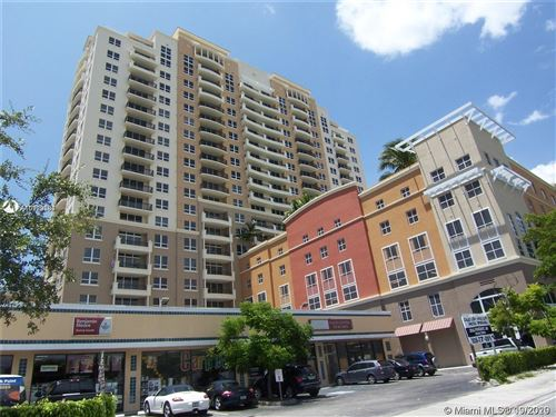 Photo of 3232 Coral Way #2004, Miami, FL 33145 (MLS # A10929584)