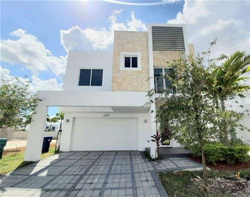Photo of 10380 NW 68th Ter #., Doral, FL 33178 (MLS # A11112584)