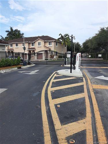 Foto de inmueble con direccion  Miami Gardens FL 33169 con MLS A10892585