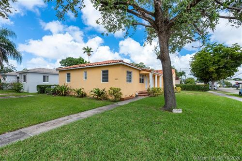 Photo of 5801 SW 9th Ter #5801, West Miami, FL 33144 (MLS # A10910585)