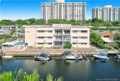 Photo of 1330 NE 105th St #201, Miami Shores, FL 33138 (MLS # A10993585)