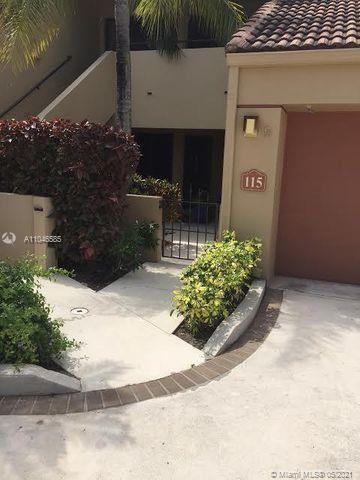 Photo of 115 Waterview Dr #1150, Palm Beach Gardens, FL 33418 (MLS # A11046585)
