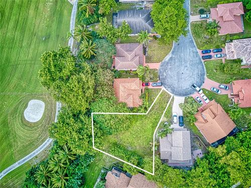 Photo of 161 NW 94th Ter, Plantation, FL 33324 (MLS # A11064585)
