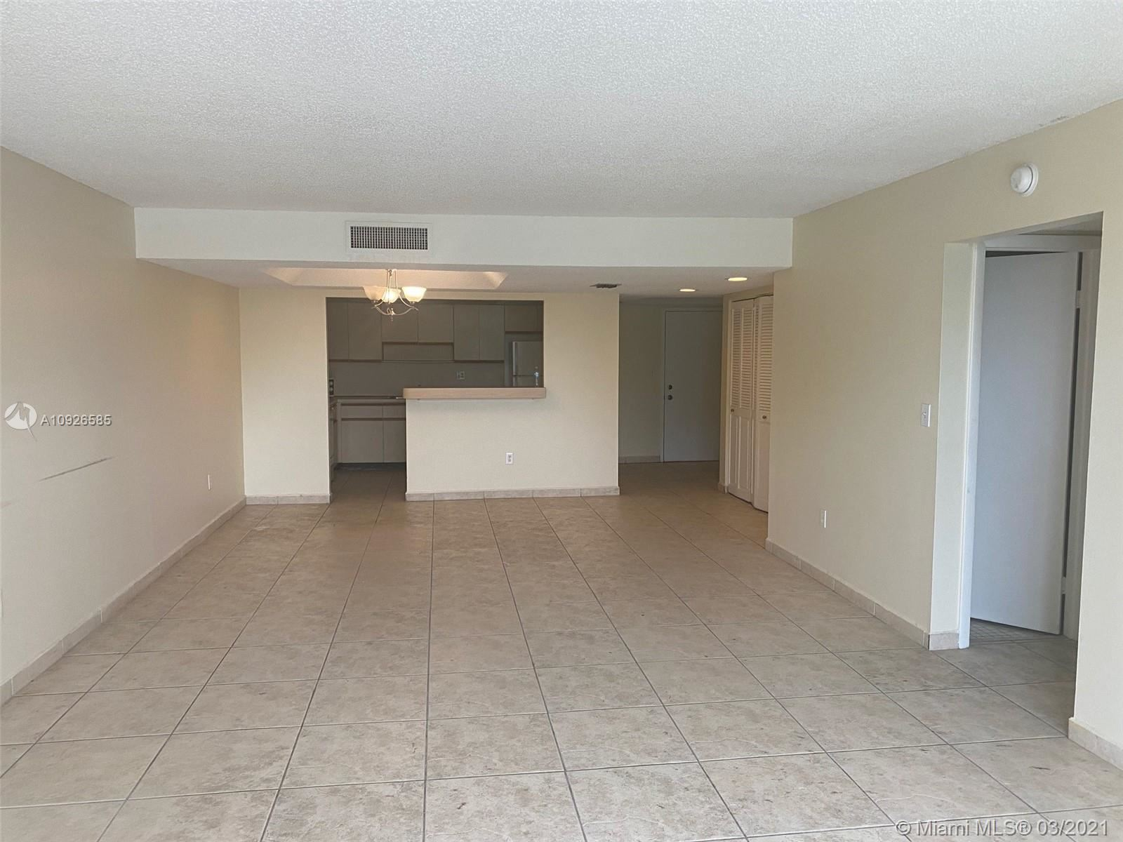 9735 NW 52nd St #409, Doral, FL 33178 - #: A10926585