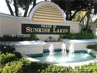 2726 NW 104th Ave #309, Sunrise, FL 33322 - #: A11070585