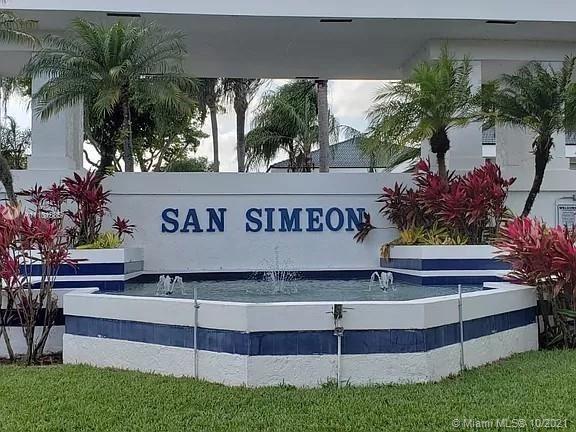 342 NE 211th Ter, Miami, FL 33179 - #: A11101585