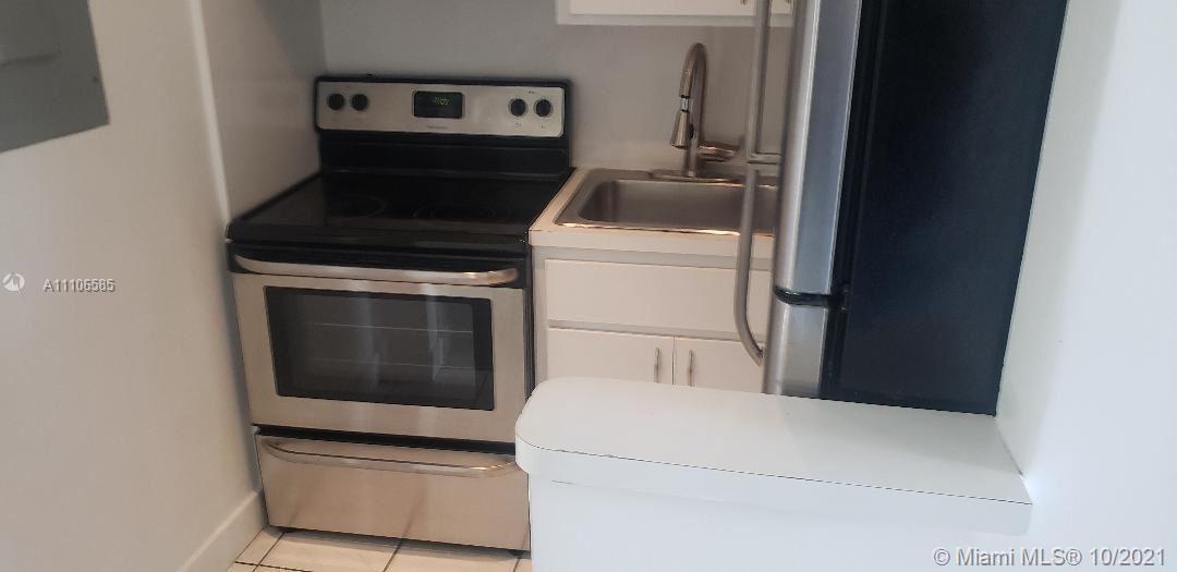 Photo of 7904 West Dr #309, North Bay Village, FL 33141 (MLS # A11106585)