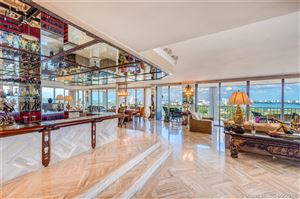 Foto de inmueble con direccion 10155 Collins Ave #1110 Bal Harbour FL 33154 con MLS A10470586