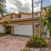 Photo of 11344 NW 54th Ter, Doral, FL 33178 (MLS # A10920586)