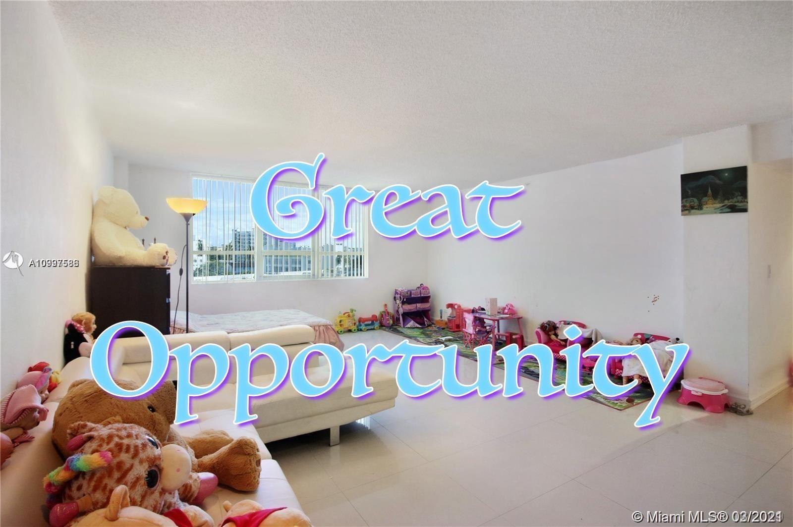 1500 Bay Rd #478S, Miami Beach, FL 33139 - #: A10997586