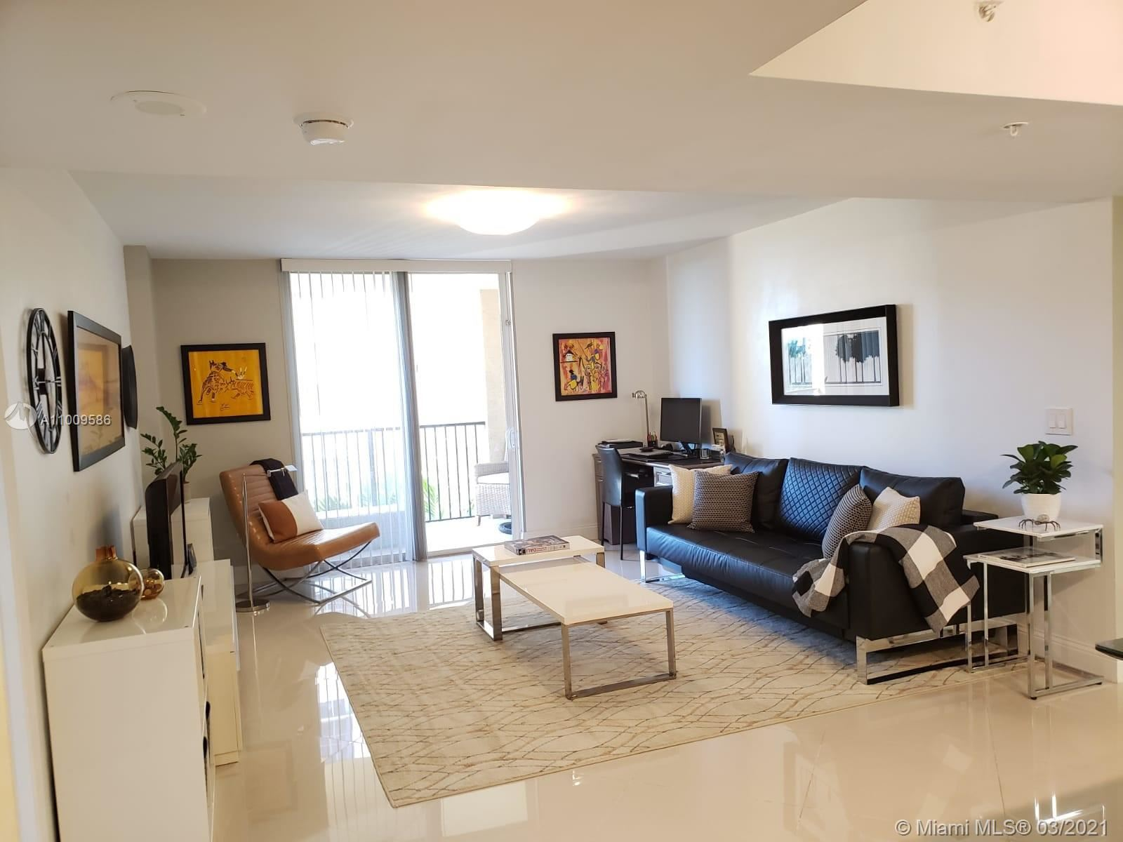 Photo of 520 SE 5th Ave #2502, Fort Lauderdale, FL 33301 (MLS # A11009586)