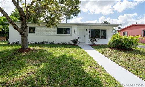 Photo of 1320 NW 191st St, Miami Gardens, FL 33169 (MLS # A10770587)