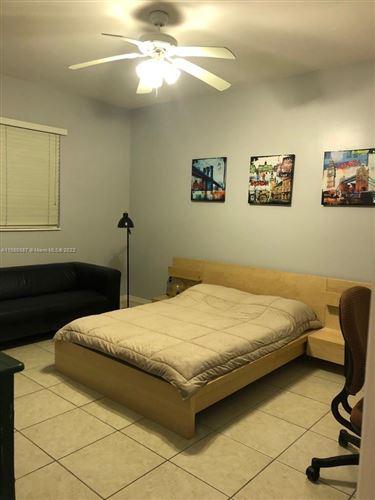 Photo of 1200 NE 105th St #25, Miami Shores, FL 33138 (MLS # A11080587)