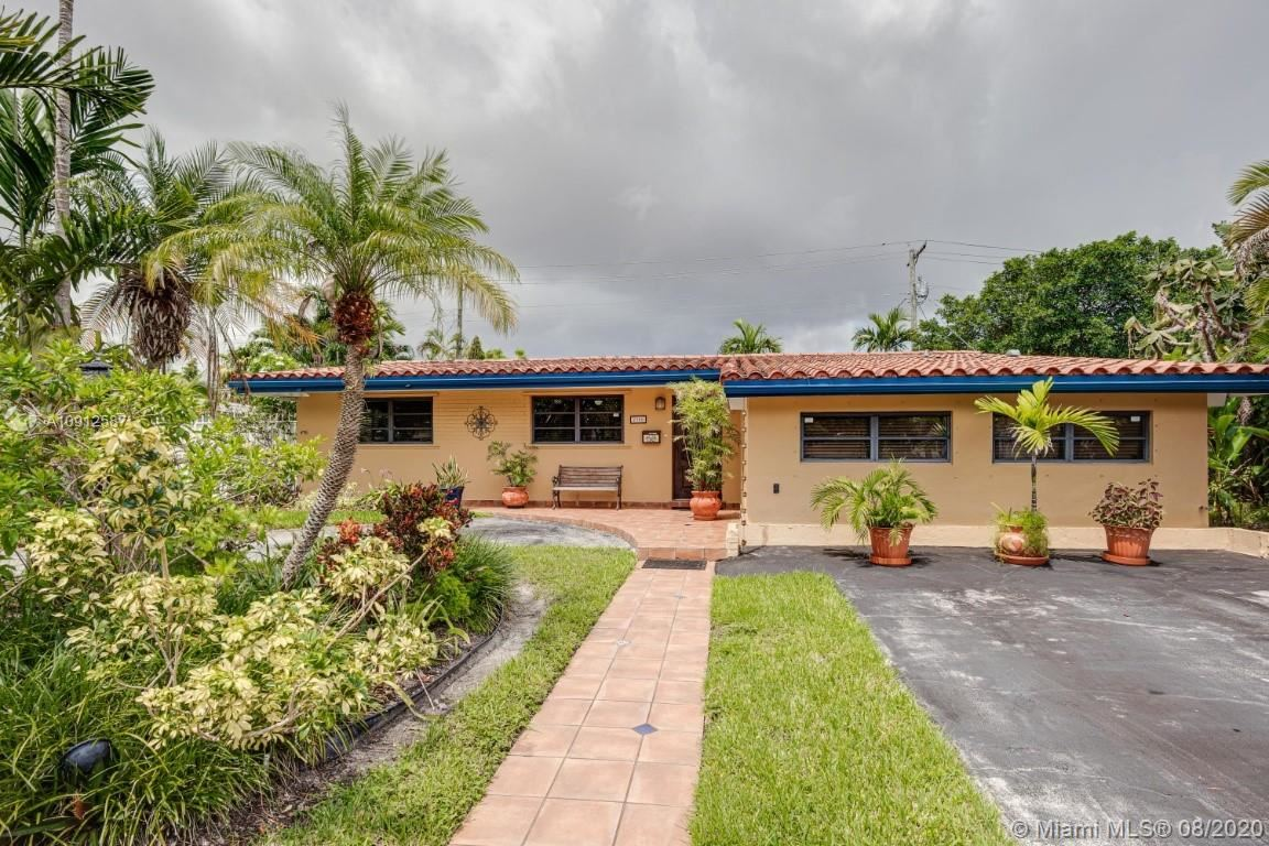 2200 SW 89th Pl, Miami, FL 33165 - #: A10912587