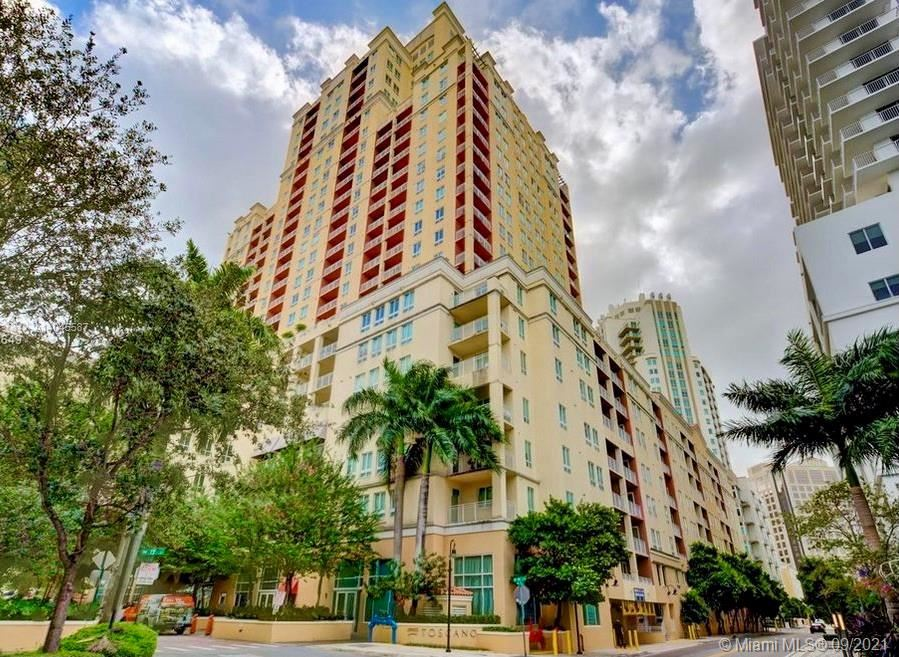 7355 SW 89th St #427N, Miami, FL 33156 - #: A11045587