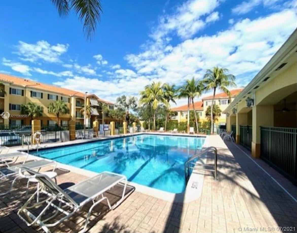 7350 NW 114th Ave #205, Doral, FL 33178 - #: A11069587