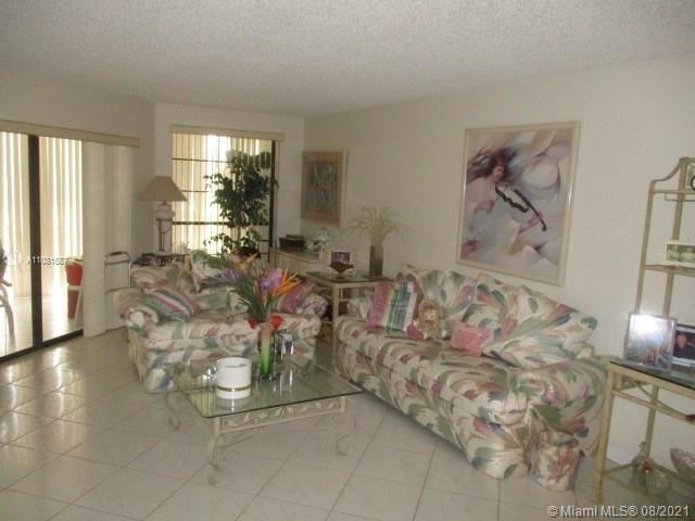 7401 Fairfax Dr #101, Tamarac, FL 33321 - #: A11081587