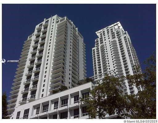 1050 Brickell Ave #2008, Miami, FL 33131 - #: A11087587