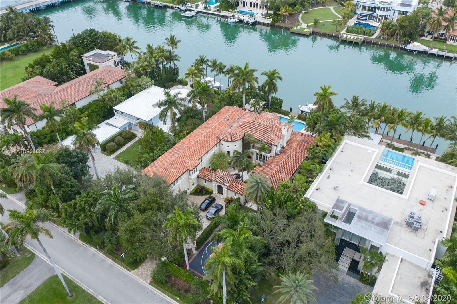 Photo 67 of Listing MLS a10803587 in 1511 W 27th St Miami Beach FL 33140