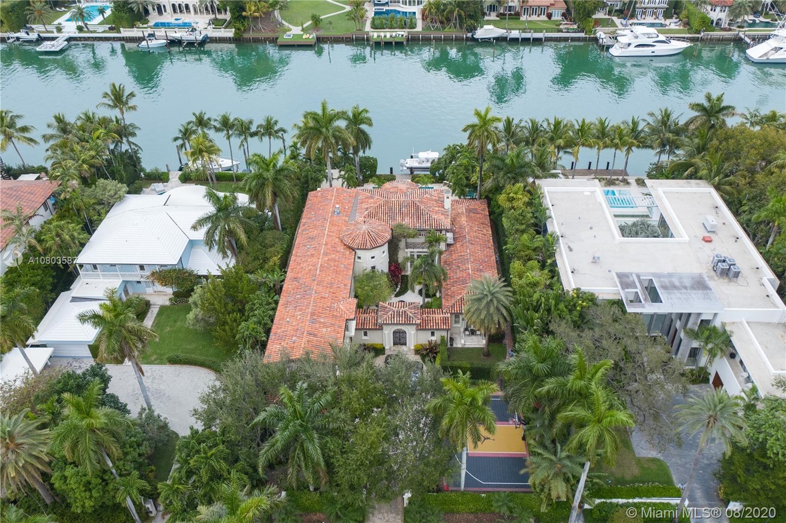 Photo 68 of Listing MLS a10803587 in 1511 W 27th St Miami Beach FL 33140
