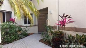 Photo of Plantation, FL 33324 (MLS # A10840588)