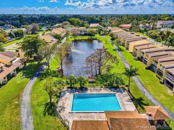 1611 Woodbridge Lakes Cir, West Palm Beach, FL 33406 - #: A11029588