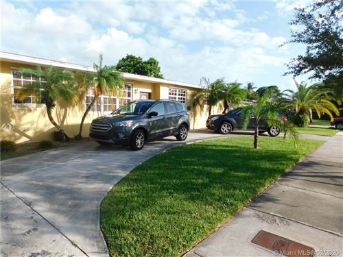 Photo of Listing MLS a10802589 in 9490 Independence Rd Cutler Bay FL 33157