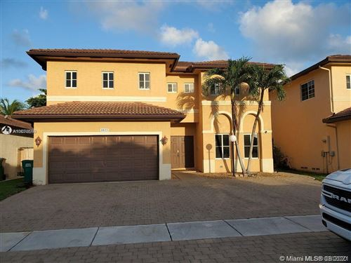 Photo of Homestead, FL 33033 (MLS # A11073589)