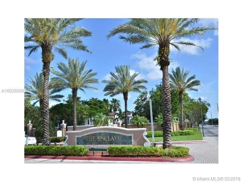 4440 NW 107 AVE #101, Doral, FL 33178 - #: A10026589