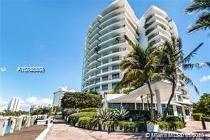 1445 16th St #404, Miami Beach, FL 33139 - #: A10858589