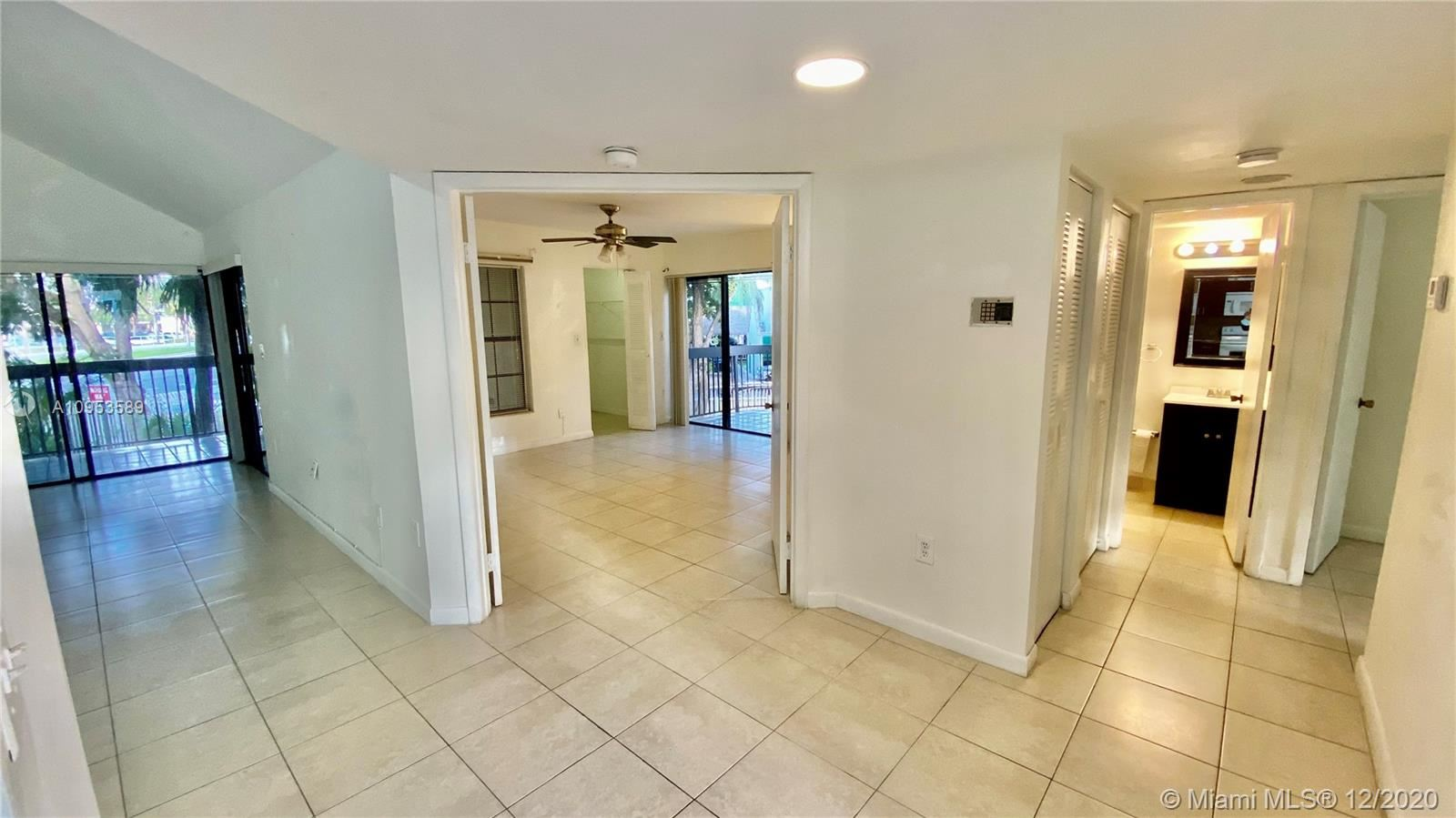 8856 SW 128th Ct #B-202, Miami, FL 33186 - #: A10953589