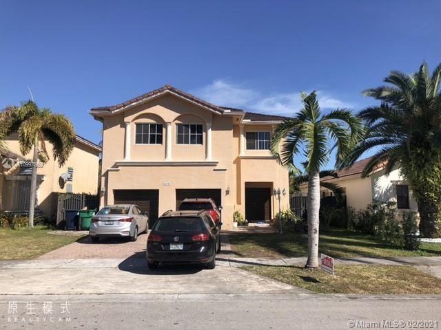 14507 SW 158th Path, Miami, FL 33196 - #: A10997589