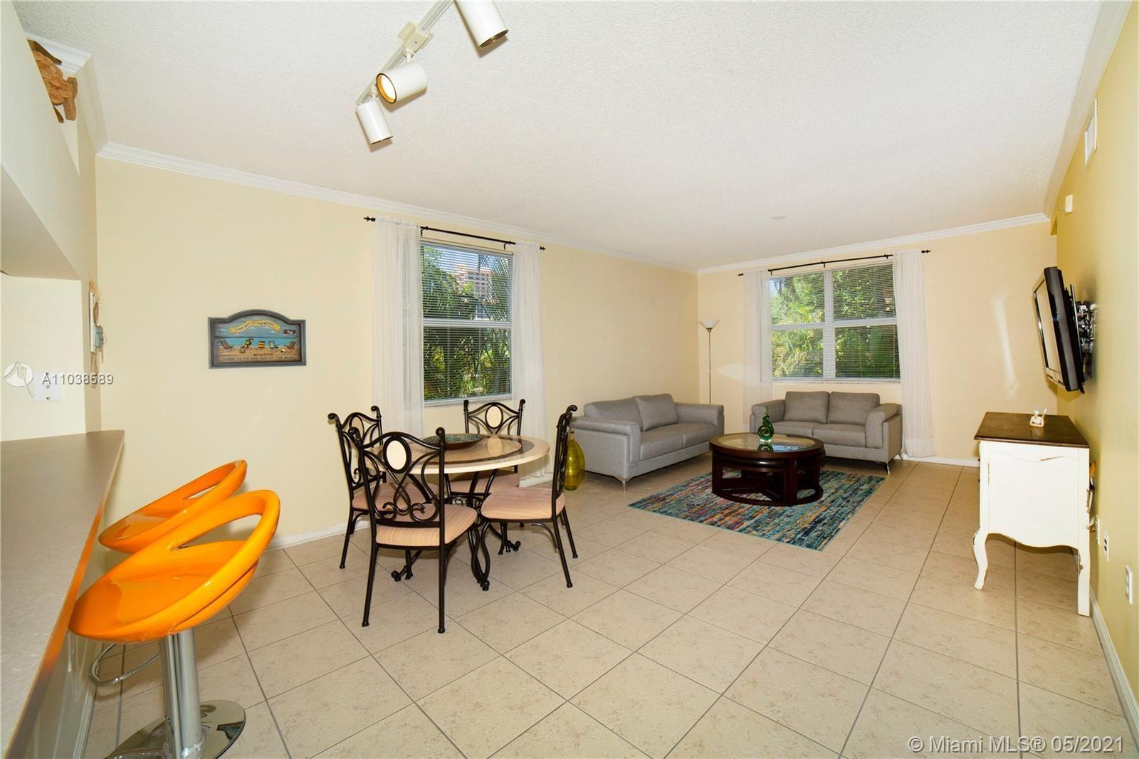 17145 N Bay Rd #4213, Sunny Isles, FL 33160 - #: A11038589