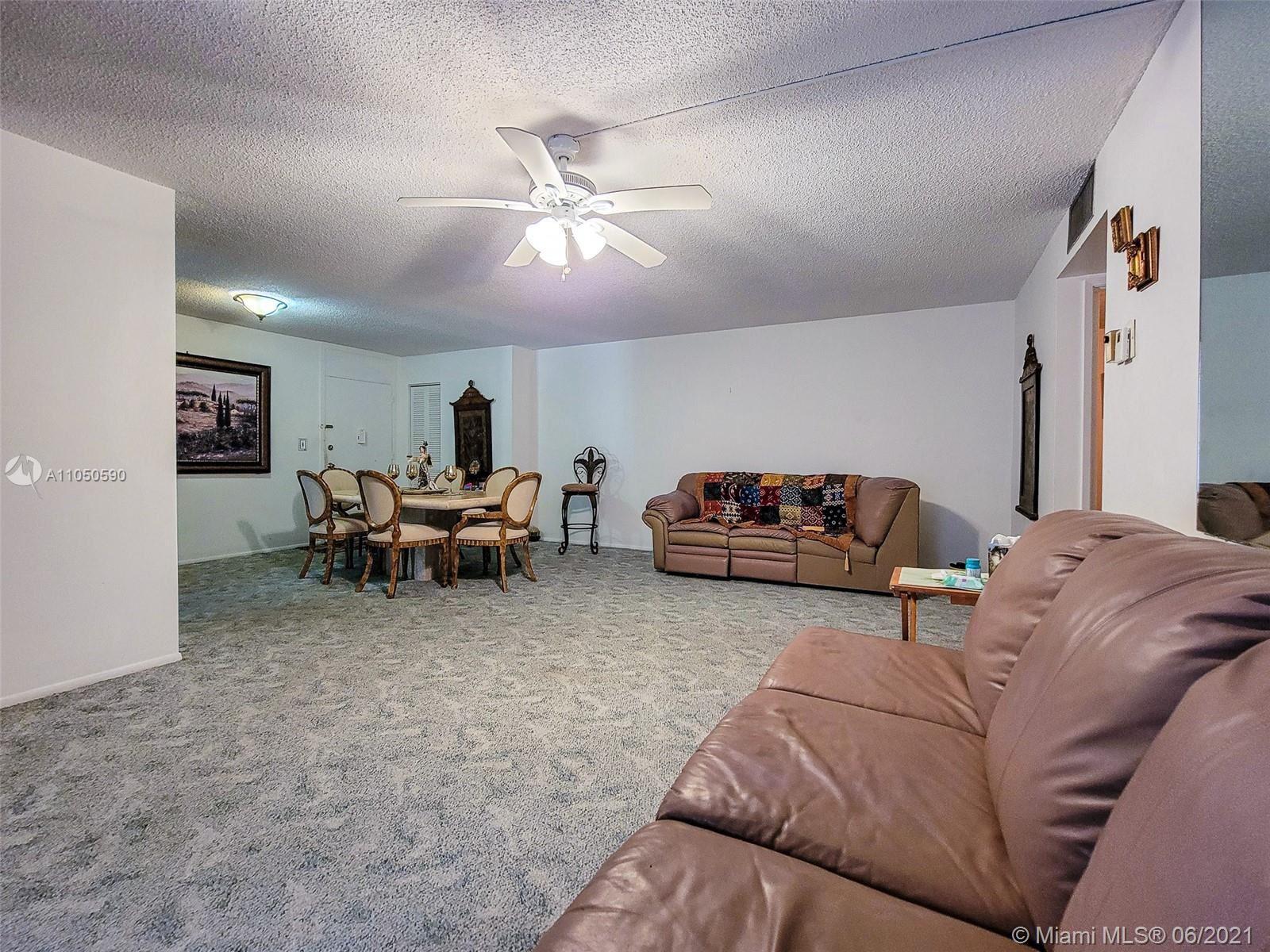 952 NE 199th St #3K (310), Miami, FL 33179 - #: A11050590