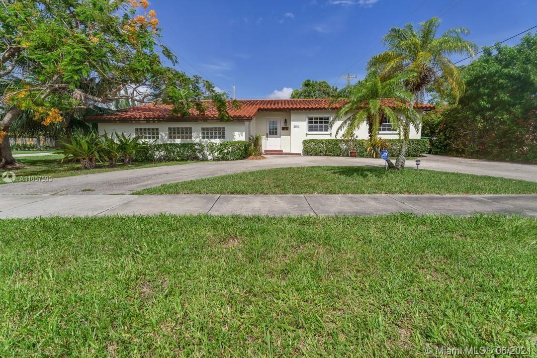 1601 SW 99th Ct, Miami, FL 33165 - #: A11057590